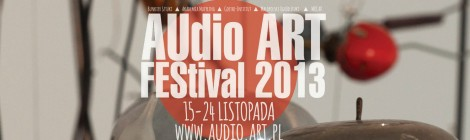 Opis festiwalu