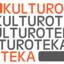 Festiwal Audio Art. Sztuka nowych mediów. Kamila Rzymska, Kulturoteka